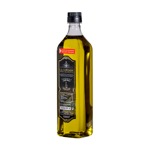 Botella Cosecha Noviembre 2020 de 1L